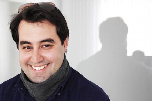 Profil1mini_İlyasEkizoğlu