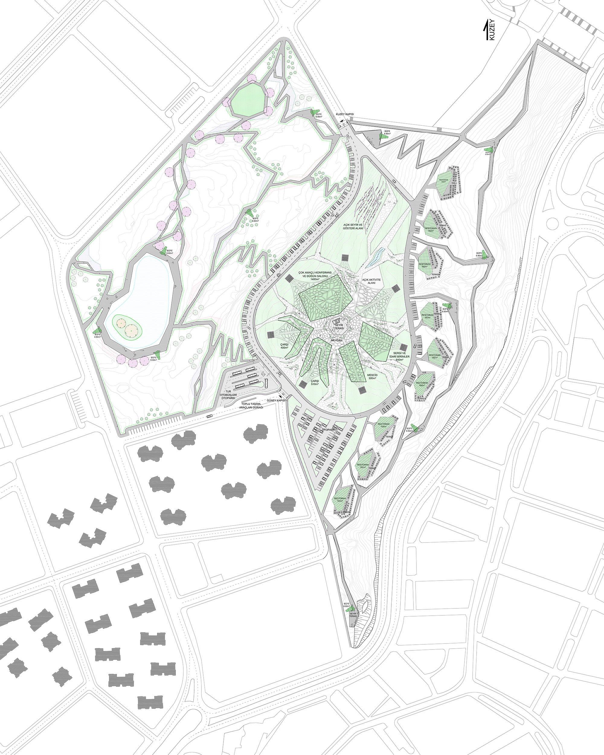 C:UsersFrisbyDesktopGoogle Earth AraziKonsept PaftalarDWG
